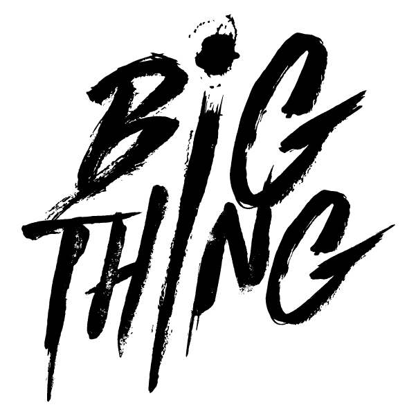 Big Thing Ltd